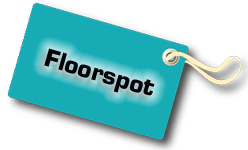 Floorspot, DJ Technik