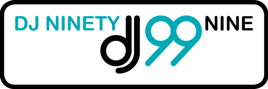 DJ99 | DJ Jens Torberg aus Herne