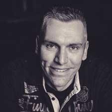 Impressum, Hochzeit DJ Jens Torberg, Herne