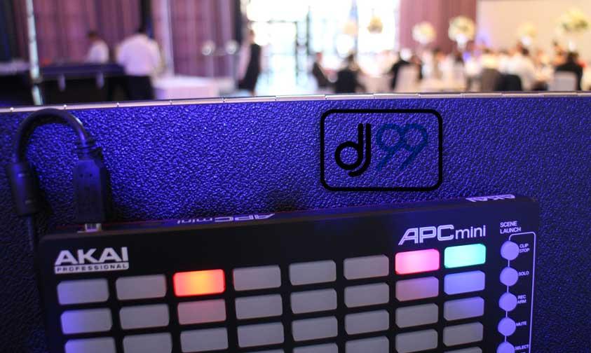 dj99 technik 13
