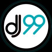Hochzeit DJ 99, Jens Torberg