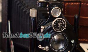 blackbox99, fotobox NRW