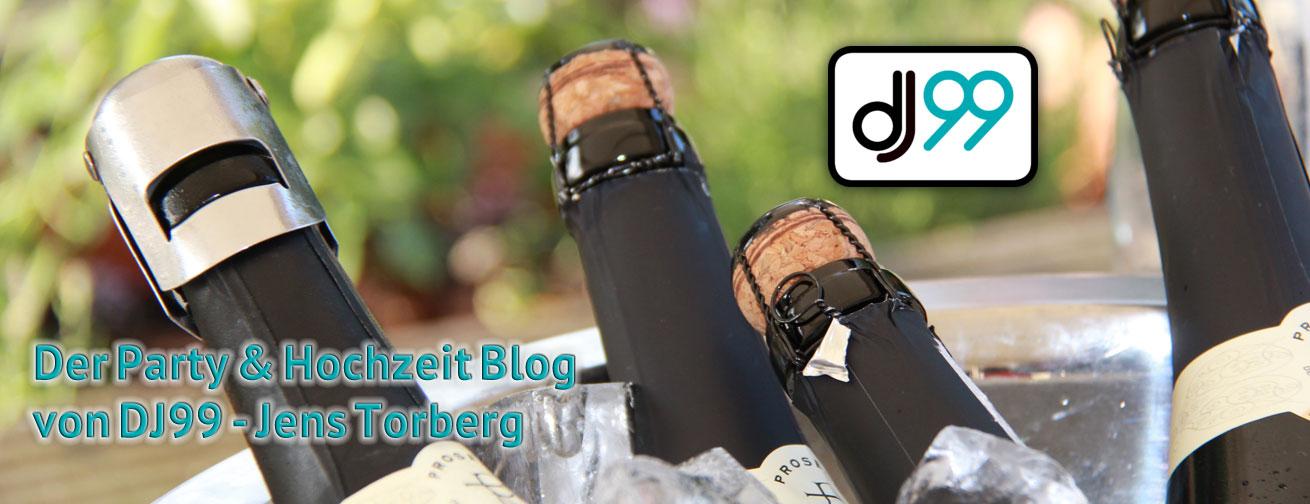 dj99 blog, jens torberg