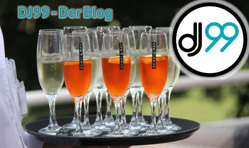 dj99 blog, dj herne